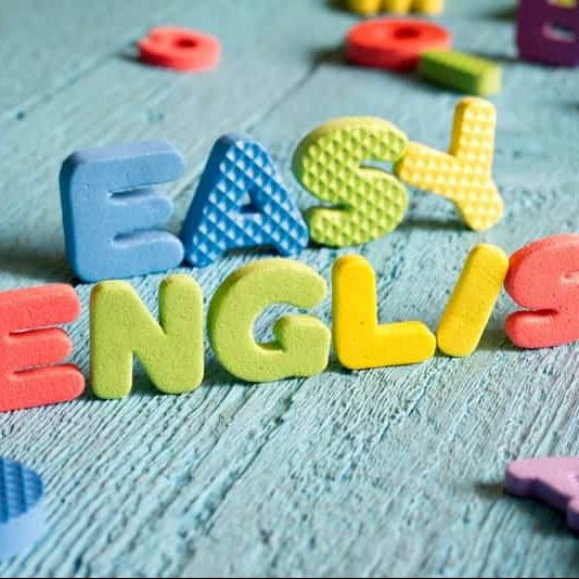 7-tips-to-learn-english-quickly-and-easily