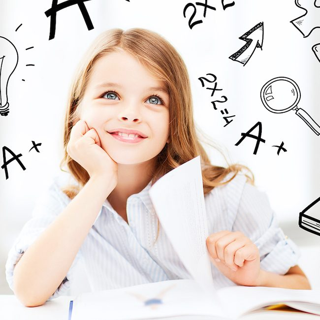 Mind-Blowing-Tips-To-Increase-Brain-Power-Of-Your-Kids