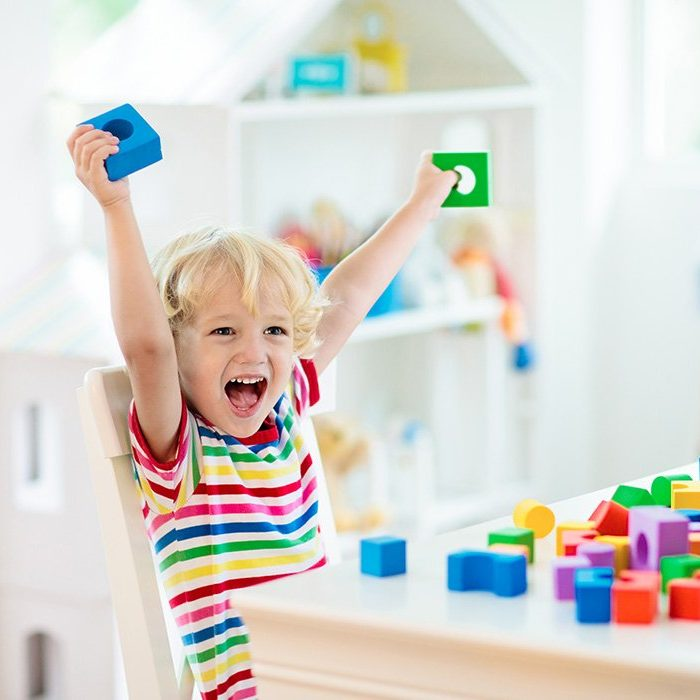 prepping-for-kindergarten